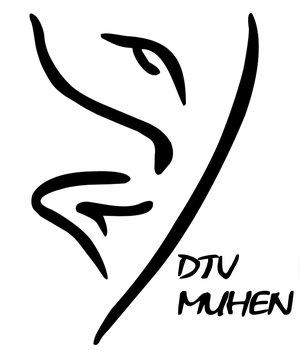 DTV Muhen