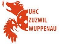 UHC Zuzwil Wuppenau