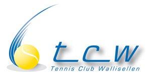 TC Wallisellen