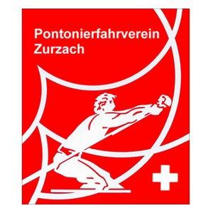 Pontonierfahrverein Zurzach