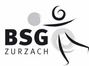 BSG Region Zurzach
