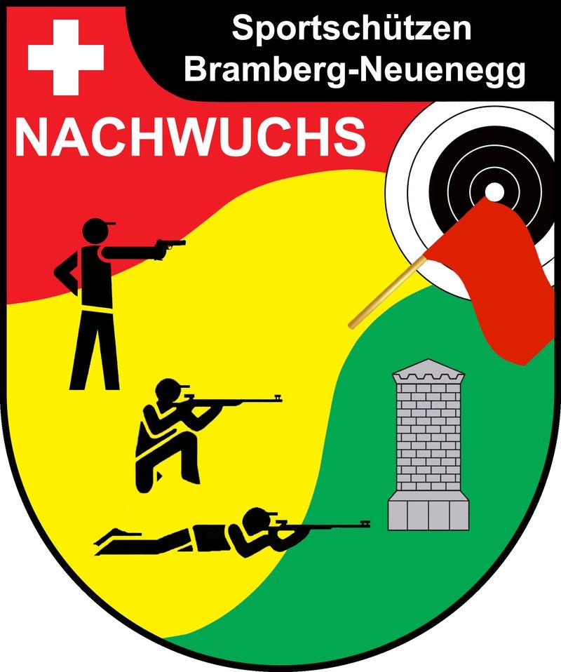 Sportschützen Bramberg-Neuenegg