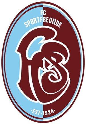 FC Sportfreunde 1924