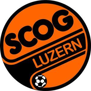 SC Obergeissenstein (SCOG)