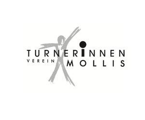 Turnerinnenverein Mollis