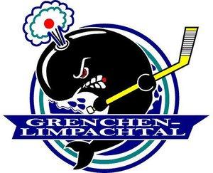 SHC Grenchen-Limpachtal