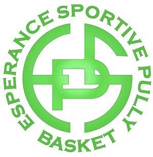 Espérance Sportive Pully Basket Féminin