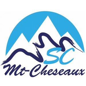 Ski-Club Mt-cheseaux