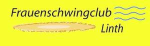 Frauenschwingclub Linth
