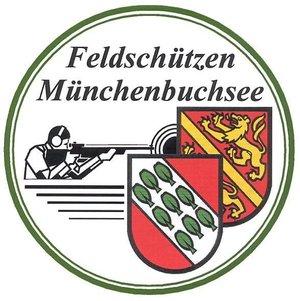 Feldschützen Münchenbuchsee