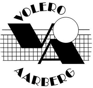 Volero Aarberg