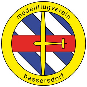 Modellflugverein Bassersdorf MFVB