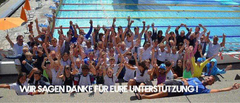 Schwimmverein beider Basel