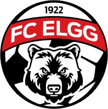FC Elgg