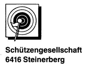 Schützengesellschaft Steinerberg