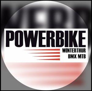 Powerbike Winterthur