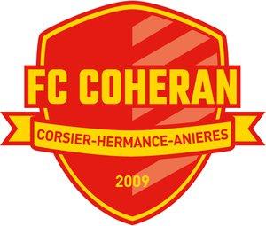 FC Coheran
