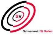 Schützenverein Ochsenweid