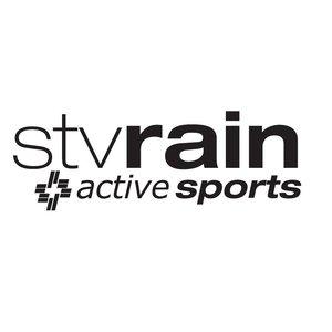 STV Rain