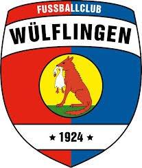 FC Wülflingen