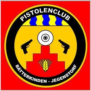 Pistolenclub Bätterkinden-Jegenstorf