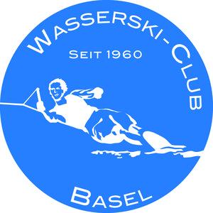 Wasserski-Club Basel