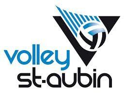 Volley St-Aubin
