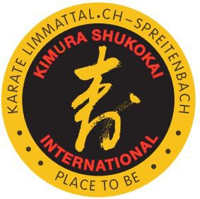 Karate Limmattal