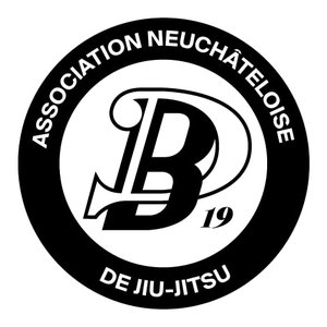 Association Neuchâteloise de Jiu-Jitsu Brésilien