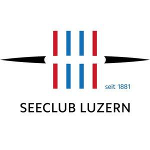 Seeclub Luzern