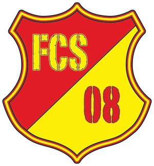 FC Stettlen 08