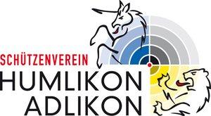 SV Humlikon-Adlikon
