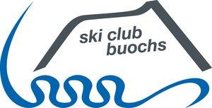 Skiclub Buochs