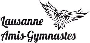 FSG Lausanne Amis-Gymnastes