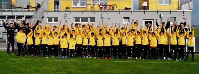 FC Sevelen