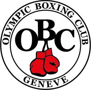 Olympic Boxing Club Genève