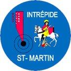 Société de tir Intrépide St-Martin