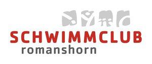 Schwimmclub Romanshorn