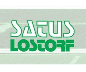 Satus Lostorf