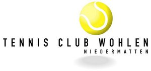 Tennis Club Wohlen Niedermatten