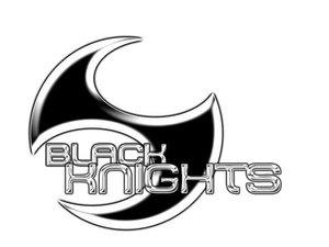 BlackKnights Luzern