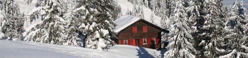 Ski-Club Christiania Bern