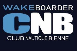 Club Nautique Bienne CNB