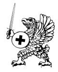 Militia Genavae