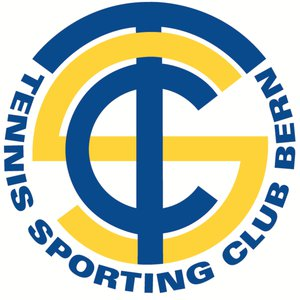 TC Sporting Bern