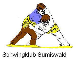 Schwingklub Sumiswald