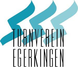 TV Egerkingen
