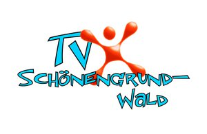 Turnverein Schönengrund-Wald