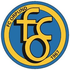 FC Orpund