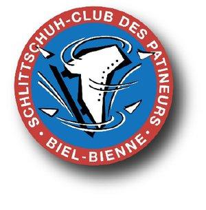 Schlittschuhclub Biel